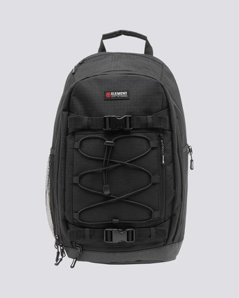 Scheme 30L - Backpack for Men  S5BPB6ELP0