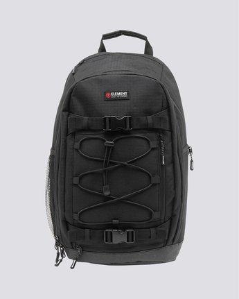 Scheme 30L - Backpack for Men  S5BPB6ELP0