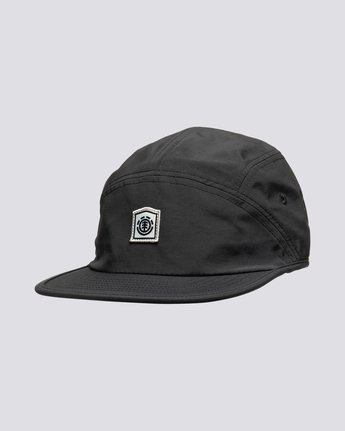 Locker Cap - Cap for Men  S5CTB2ELP0