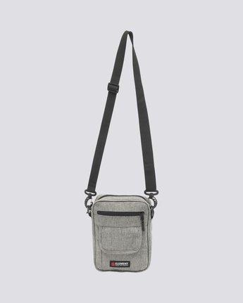 Road Bag - Small Bag for Men  S5ESA4ELP0
