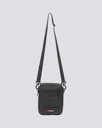 Road Bag - Small Bag for Men  S5ESA4ELP0