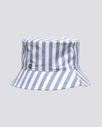 Tam  - Bucket Hat for Men  S5HTA3ELP0