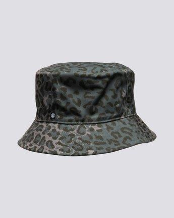 Tam  - Bucket Hat for Men  S5HTA3ELP0