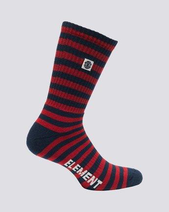 Resplends - Socks for Men  S5SOA4ELP0