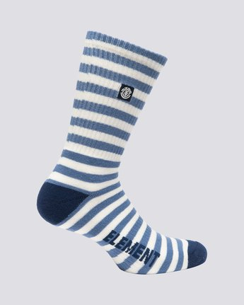 Resplends - Socks for Men S5SOA4ELP0