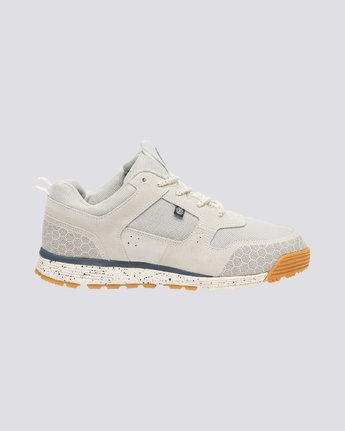 3 Backwoods - Shoes for Men  S6BAK101 Element