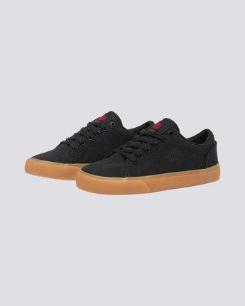 Y Creeton - Shoes for Boys  S6CRT201