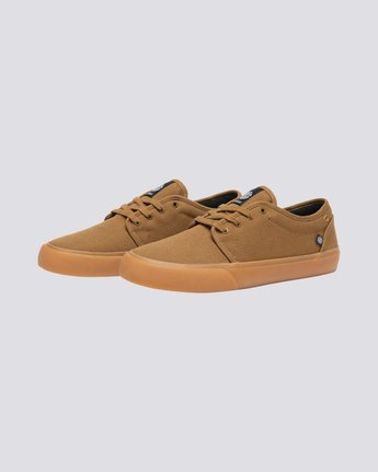 Darwin - Shoes for Men  S6DAR101
