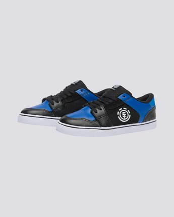Y Heatley - Shoes for Boys  S6HEA201