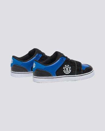 2 Y Heatley - Shoes for Boys  S6HEA201 Element