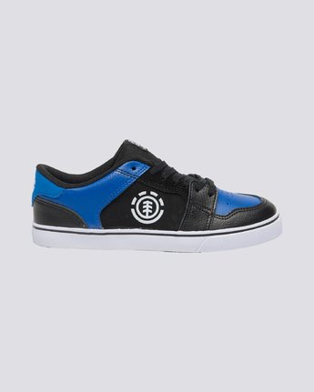 3 Y Heatley - Shoes for Boys  S6HEA201 Element