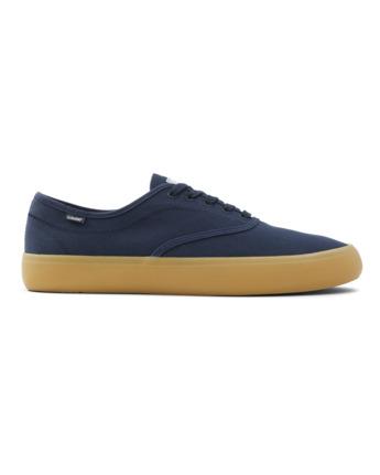 Passiph - Shoes for Men  S6PAS101