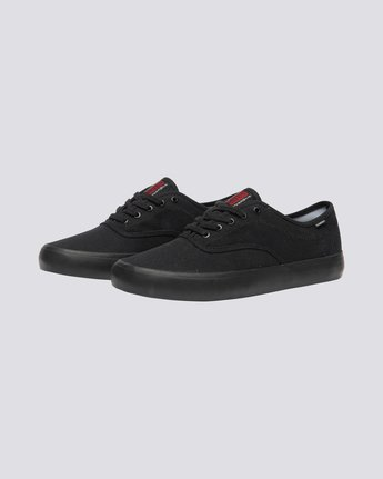 Passiph - Shoes for Men  S6PAS101