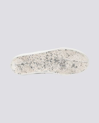 1 Topaz C3 - Shoes for Men Brown S6TC3101 Element