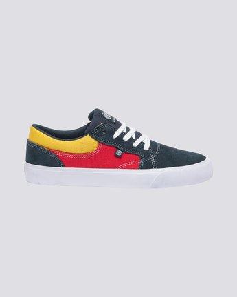 Wasso Schuhe für Männer S6WAS101 | Element