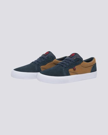 Wasso - Shoes for Men  S6WAS101