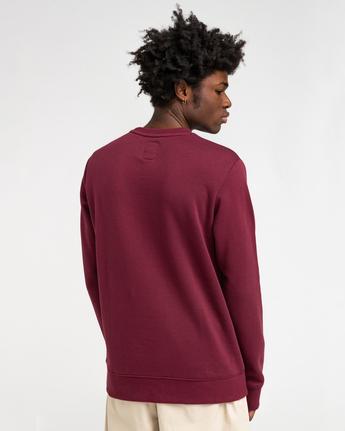 Blazin Chest - Sweatshirt for Men  U1CRA3ELF0