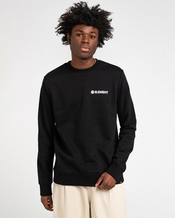 Blazin Chest - Sweatshirt for Men  U1CRA3ELF0