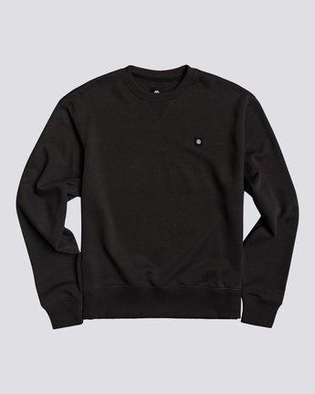 92 - Sweatshirt for Men  U1CRA8ELF0