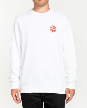 Ghostbusters Specter - Sweatshirt for Men  U1CRB8ELF0