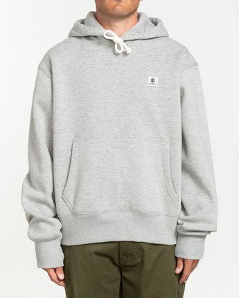 Rain Cornell - Hoodie for Men  U1HOA1ELF0