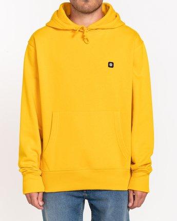 92 - Sweatshirt for Men  U1HOA8ELF0