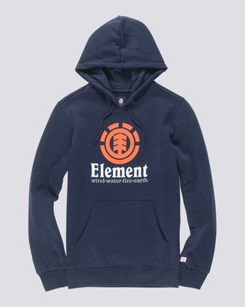 Vertical - Hoodie for Men  U1HOB3ELF0