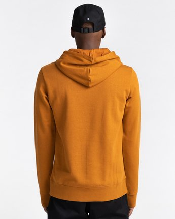 Vertical - Hoodie for Men  U1HOB3ELF0