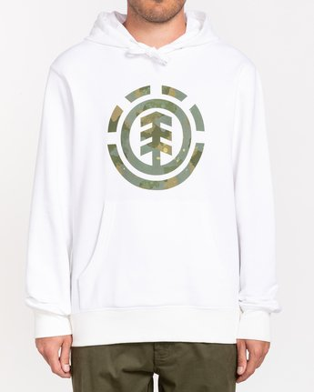 Water Camo Icon Fill - Hoodie for Men  U1HOB8ELF0