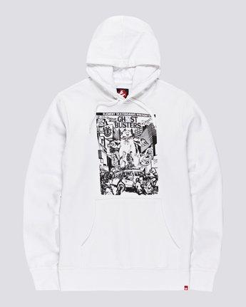 Ghostbusters Carnage - Hoodie for Men  U1HOE5ELF0