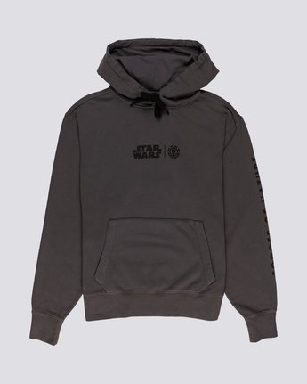Star Wars X Element Forces - Sweatshirt for Men  U1HOF1ELF0
