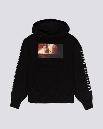Star Wars X Element Quest - Sweatshirt for Men  U1HOF4ELF0
