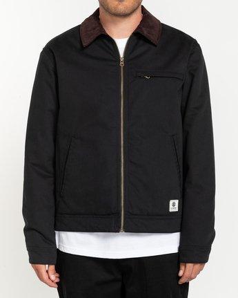 Wolfeboro Craftman - Jacket for Men  U1JKB7ELF0