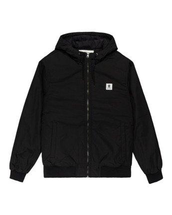 Wolfeboro Dulcey - Water-Resistant Jacket for Men  U1JKF2ELF0
