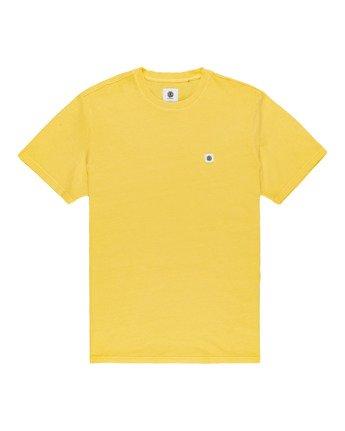 Sunny Wash - Short Sleeve Top for Men  U1KTA3ELF0