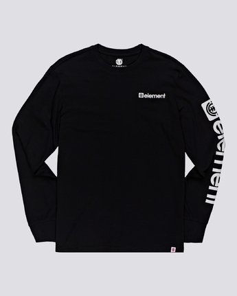 Joint - Long Sleeve T-Shirt  U1LSA6ELF0