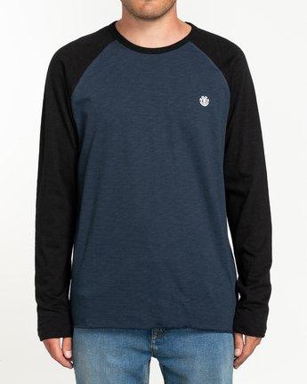 Blunt - Long Sleeve T-Shirt for Men  U1LSB7ELF0