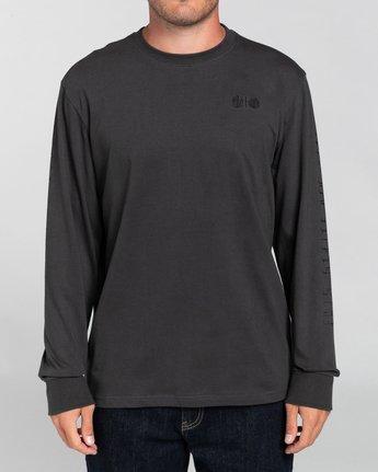 Star Wars X Element Helmet - Long Sleeve T-Shirt for Men  U1LSF1ELF0