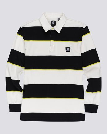 Future Nature - Polo Top for Men  U1PPA1ELF0