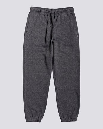 92 - Tracksuit Bottoms for Men  U1PTB3ELF0