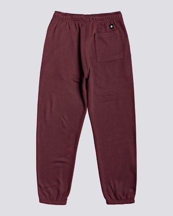 1 92 - Pantaloni della tuta da Uomo  U1PTB3ELF0 Element
