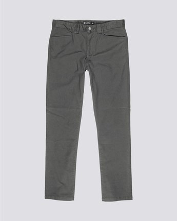 Sawyer - Trousers for Men  U1PTB9ELF0