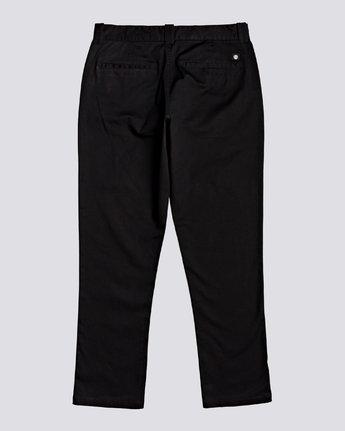 Sawyer - Trousers for Men  U1PTB9ELF0