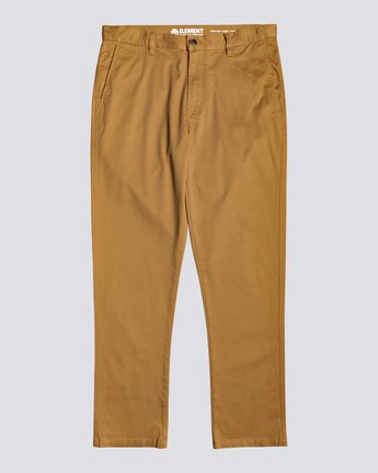 Howland Classic - Chinos for Men  U1PTC1ELF0