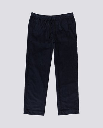 Chillin' - Corduroy Trousers for Men  U1PTC2ELF0