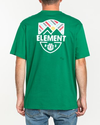 Beaming - T-Shirt for Men  U1SSA7ELF0