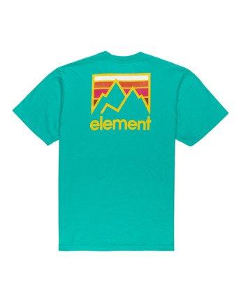 Joint - T-Shirt  U1SSB2ELF0