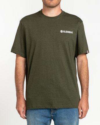 Joint - T-Shirt for Men  U1SSB2ELF0