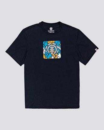 Palette - T-Shirt for Men  U1SSB5ELF0