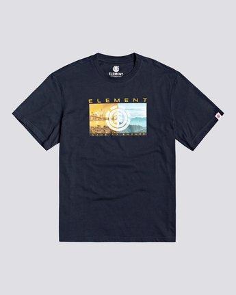 Sentinel - T-Shirt for Men  U1SSB9ELF0